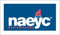 accreditation_apyc